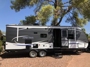 New and Used Travel trailers for Sale in Mesa, AZ - OfferUp