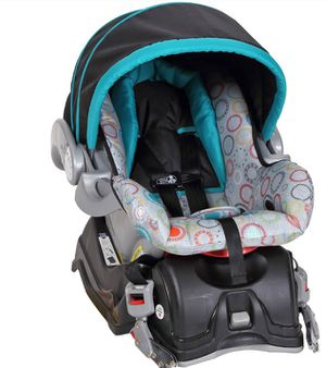 Free Baby Car seat for Sale in Orlando, FL