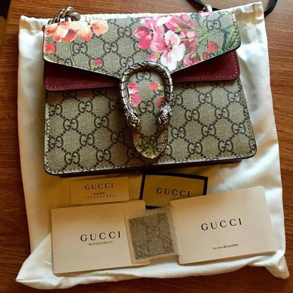 71b9799797a Gucci bag for Sale in Philadelphia