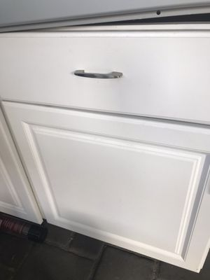 New and used Kitchen islands for sale OfferUp