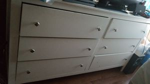 Dresser for Sale in Dillon, CO