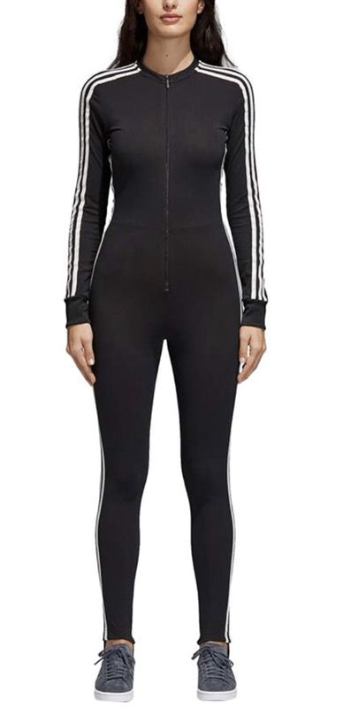 487f692c604b Stage suit by Adidas new collection for Sale in Las Vegas