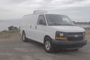new and used camper vans for sale in hayward ca offerup