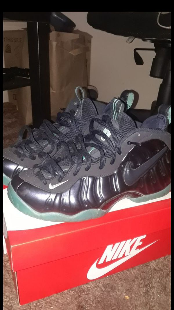 4a647c92597b Foamposites for Sale in Alameda