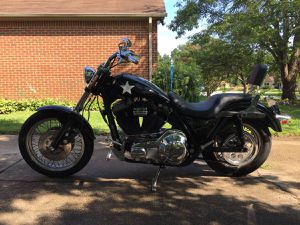 New and Used Harley davidson motorcycles for Sale in Norfolk