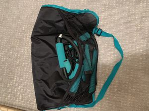 Exercise Mat and Equipment for Sale in San Diego, CA