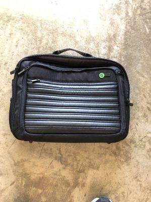 TSA Compliant Laptop Bag for Sale in Dallas, TX