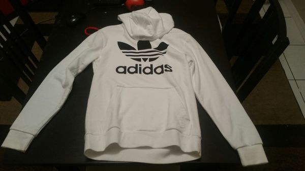 Sale Sweater In Adidas And MargateFl Offerup For Used New FJc1Kl
