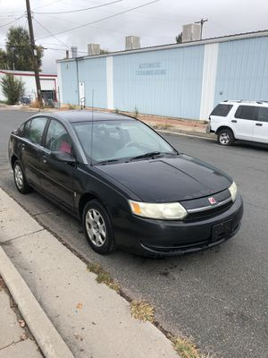 2000 Mitsubishi Eclipse For Sale In Colorado Springs Co