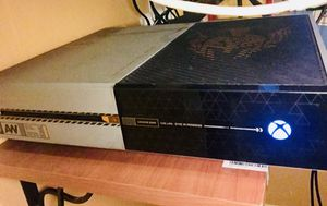 Xbox 1TB for Sale in Denver, CO