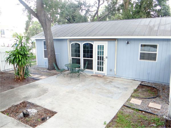 Never Installed Sunsetter Awning for Sale in Tampa, FL ...