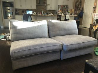 Two Couches Thumbnail