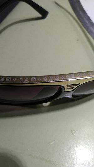 4817980d42b14 Louis vuitton 2018 ss shades for Sale in Phoenix
