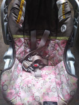 Graco car seat for Sale in Manassas, VA