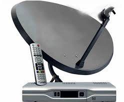 Cable tv directv for Sale in Dallas, TX