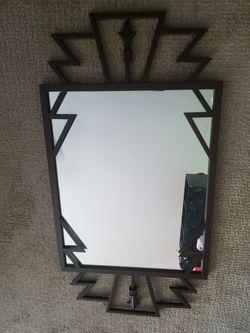 Unique mirror Thumbnail
