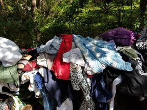Clothes Make Me An Offer for All for Sale in Orlando, FL