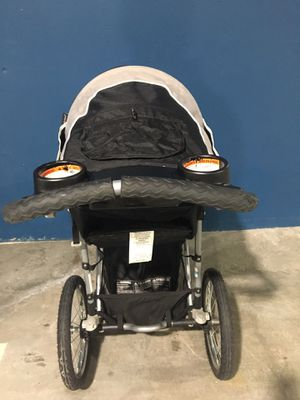 Expedition jogging stroller for Sale in Baltimore, MD