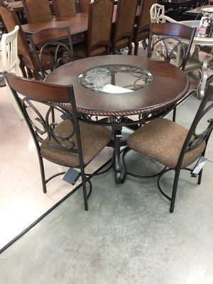 927ae464296c73 New and Used Dining table for Sale in Yakima