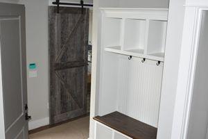 Trim carpenter needed for Sale in Nashville, TN