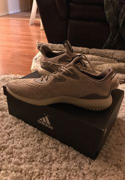 Adidas alpha bounce Thumbnail