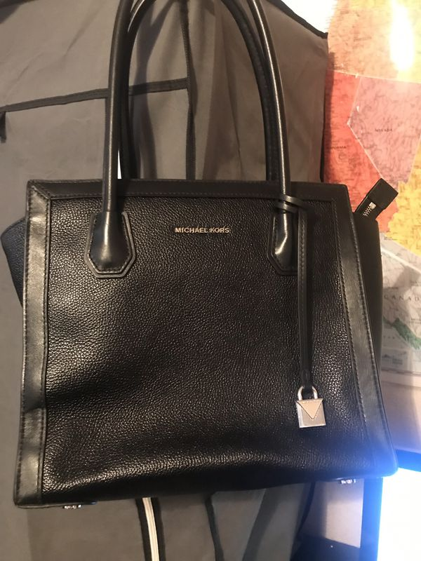 7321535ee46b Used mk bag for Sale in Fresno