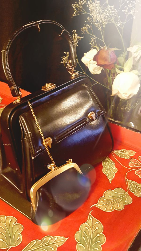 4 Handbags Olivia Harris Vintage Coach Italian Leather 1more For In Dallas Tx Offerup