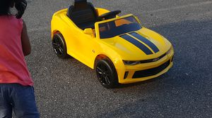 Hi my name its Sergio i am selling 2 electric cars for Sale in Riverdale Park, MD