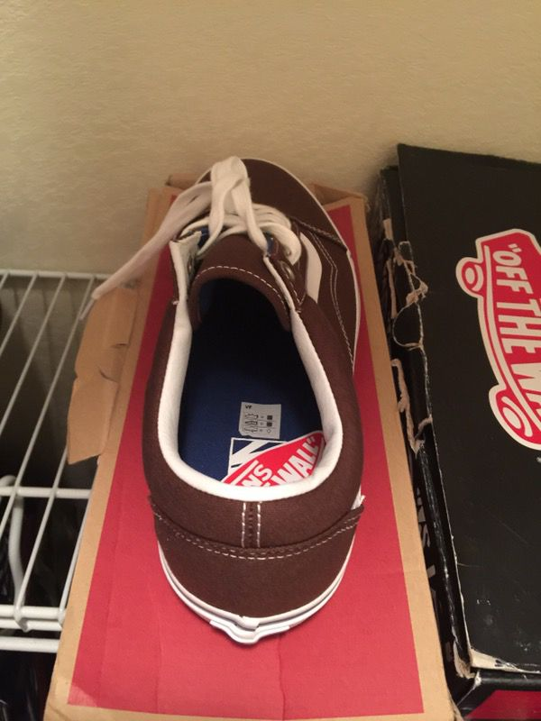75571f390c New and Used Vans for Sale in Springfield