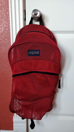 New and Used Backpacks for Sale in Grand Prairie b0798a5baf751