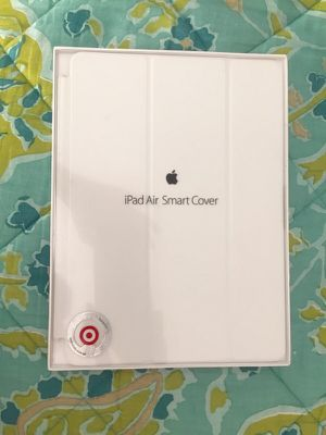 iPad Air Smart Cover for Sale in Los Angeles, CA