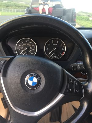 New and Used BMW for Sale in Honolulu, HI - OfferUp