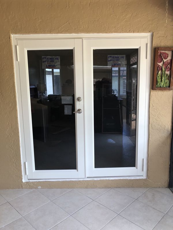 aluminum windows for sale second hand all star aluminum windows and doors inc for sale in miami fl offerup