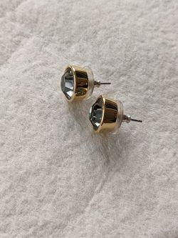 Kate Spade Earrings Thumbnail