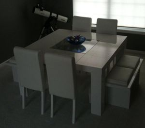 Dining Room Table for Sale in Beaverdam, VA