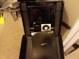 HP Envy 110 Printer Scanner Efaxer for Sale in Madison Heights, VA