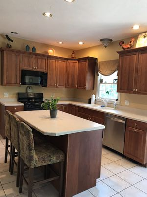 New And Used Kitchen Island For Sale In York Pa Offerup