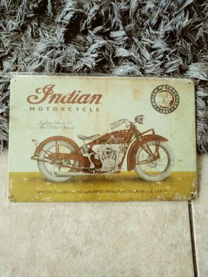 New and Used Indian motorcycles for Sale in San Diego, CA ...