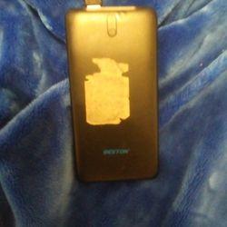 Beston Wireless Phone Charger Thumbnail