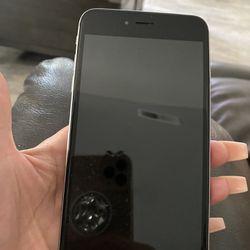 iPhone 6 Plus Thumbnail
