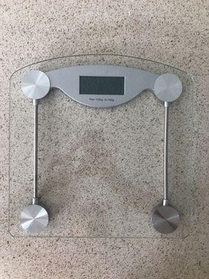 Scale, body, never used for Sale in Davie, FL