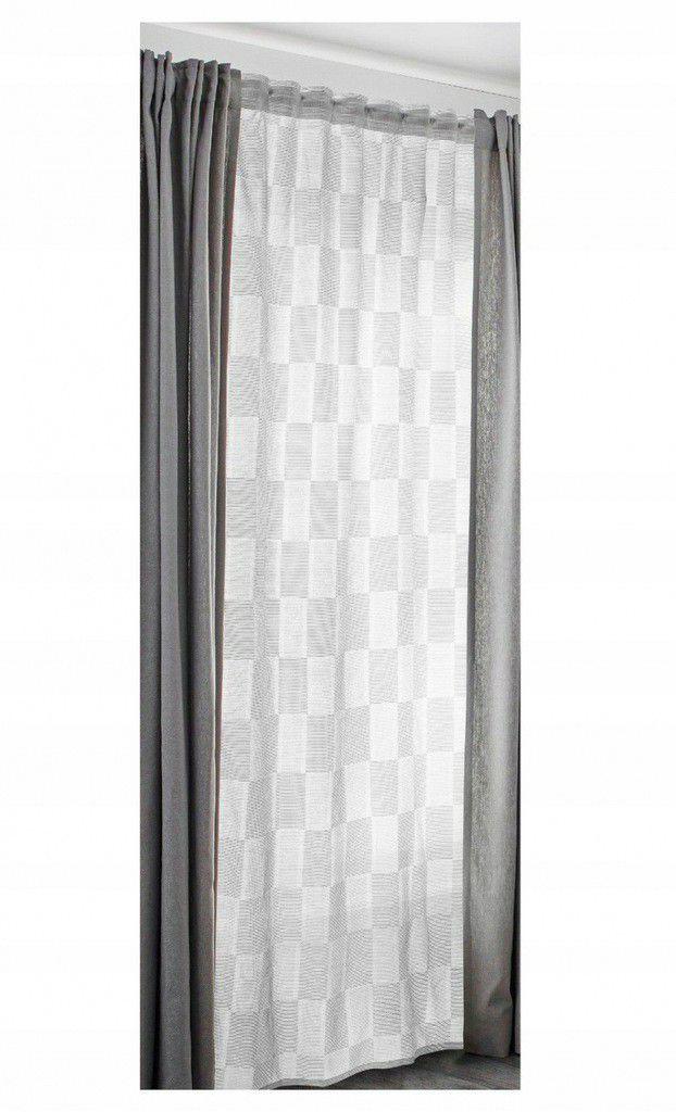 Ikea Mattveronika Curtains X 7