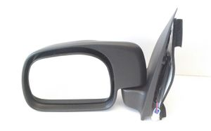 NEW 2000-2007 Ford F250 F350 Super Duty left driver mirror FO1320213 for Sale in Hampstead, NC