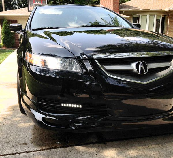 2007 Acura TL For Sale For Sale In Orlando, FL