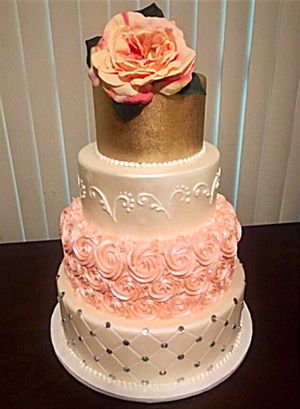 New And Used Birthday Cakes For Sale In Chula Vista CA
