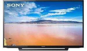 """Sony BRAVIA 40"""" LED TV for Sale in Renton, WA"""