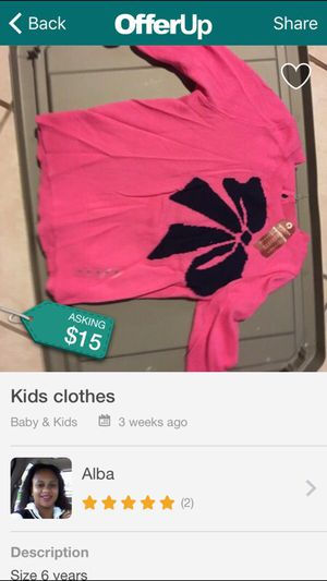 Kids for Sale in Cleveland, OH