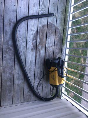 Eureka! Vacuum for Sale in Woodbridge, VA