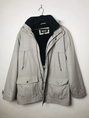 Michael Kors Winter Stylish Coat Jacket Size Medium for Sale in North Bethesda, MD