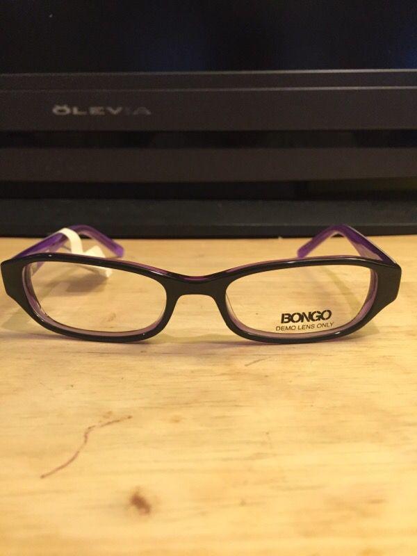 179cf28ca16 Girls Bongo B Vicky Eyeglasses Prescription Rx-able 49-16-130 NEW for Sale  in Gardena